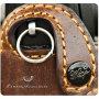 Fujifilm fuji Xpro-1 - Kenji Leather Half Case 04