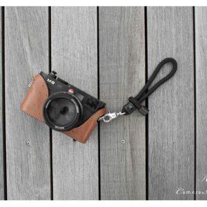 handmade_straps_01