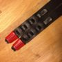 Leica strap
