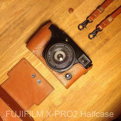 X-Pro2 fujifilm xpro2